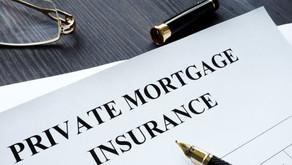 Private Mortgage Insurance – Benefits & Risks