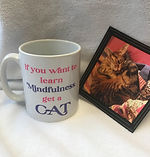 Personalised Gifts for Animal Lovers