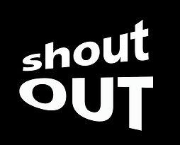 shoutoutforwix.jpg