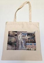 Personalised Bags4Life