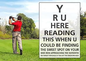 golferposteradforinst.jpg