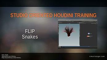 snakes.jpg