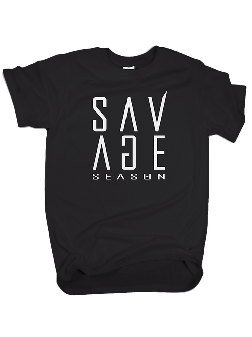 SAVAGE (men's)