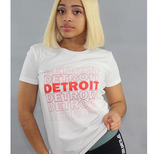 Repeating Detroit
