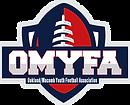 OMYFA PATCH V3.png