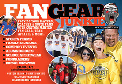fangear flyer
