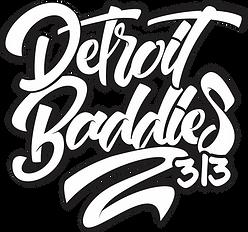 Detroit Baddies.png