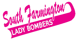 sf lady bombers transparent_thumb.png