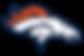 denver-broncos-logo-transparent_edited.p