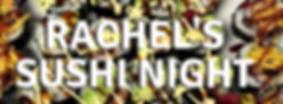 SUSHI HEADER (1).png
