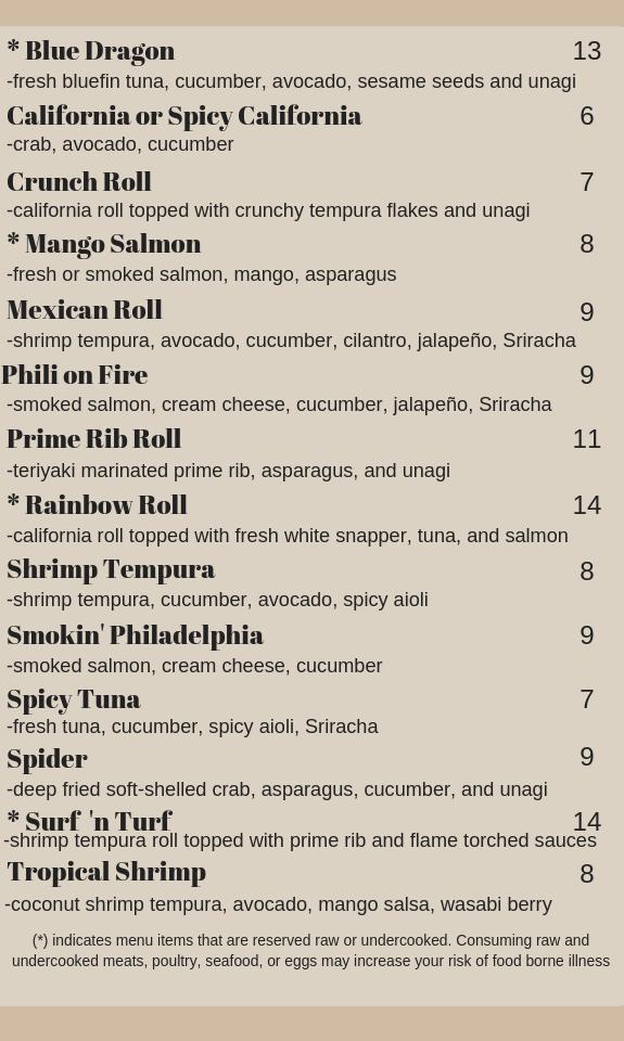 Rachel's Sushi Menu.png