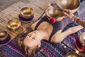 Massage-sonore-vibratoire-seance-sonothe