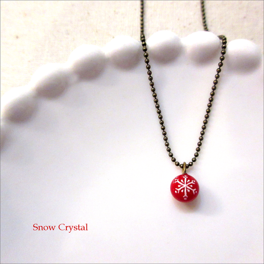 snow crystal (r_wh)