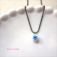 snow crystal (wh_sky)
