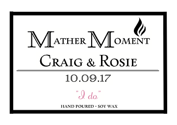 Wedding Label Template.png