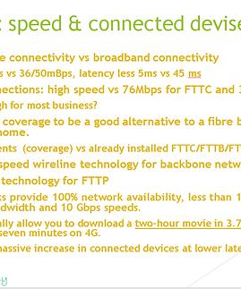 1. 5G benefits.PNG
