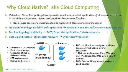 Cloud native Cloud Computing.PNG