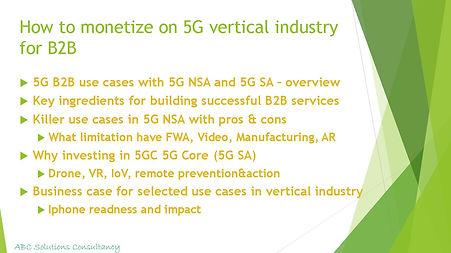 5G vertical industry.JPG
