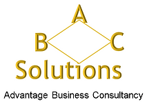 ABC solution logo.PNG