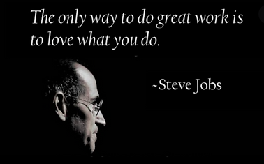 Motivation Steve Jobs.PNG