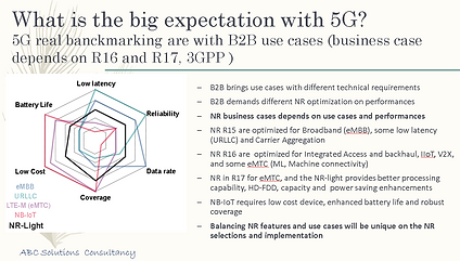 5G what is next..PNG