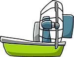 kisspng-airboat-motor-boats-everglades-c