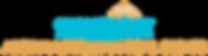 CTRE-Logo-2018-(Rectangle)-Transparent.p