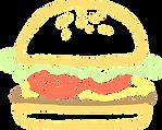 Burger art.png