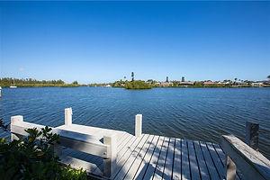 Central Beach Real Estate, Vero Beach, FL