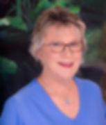 Patty Valdes, Real Estate, Vero Beach, FL