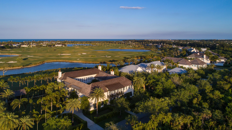 10560 Savannah Drive - Front Aerials-2033
