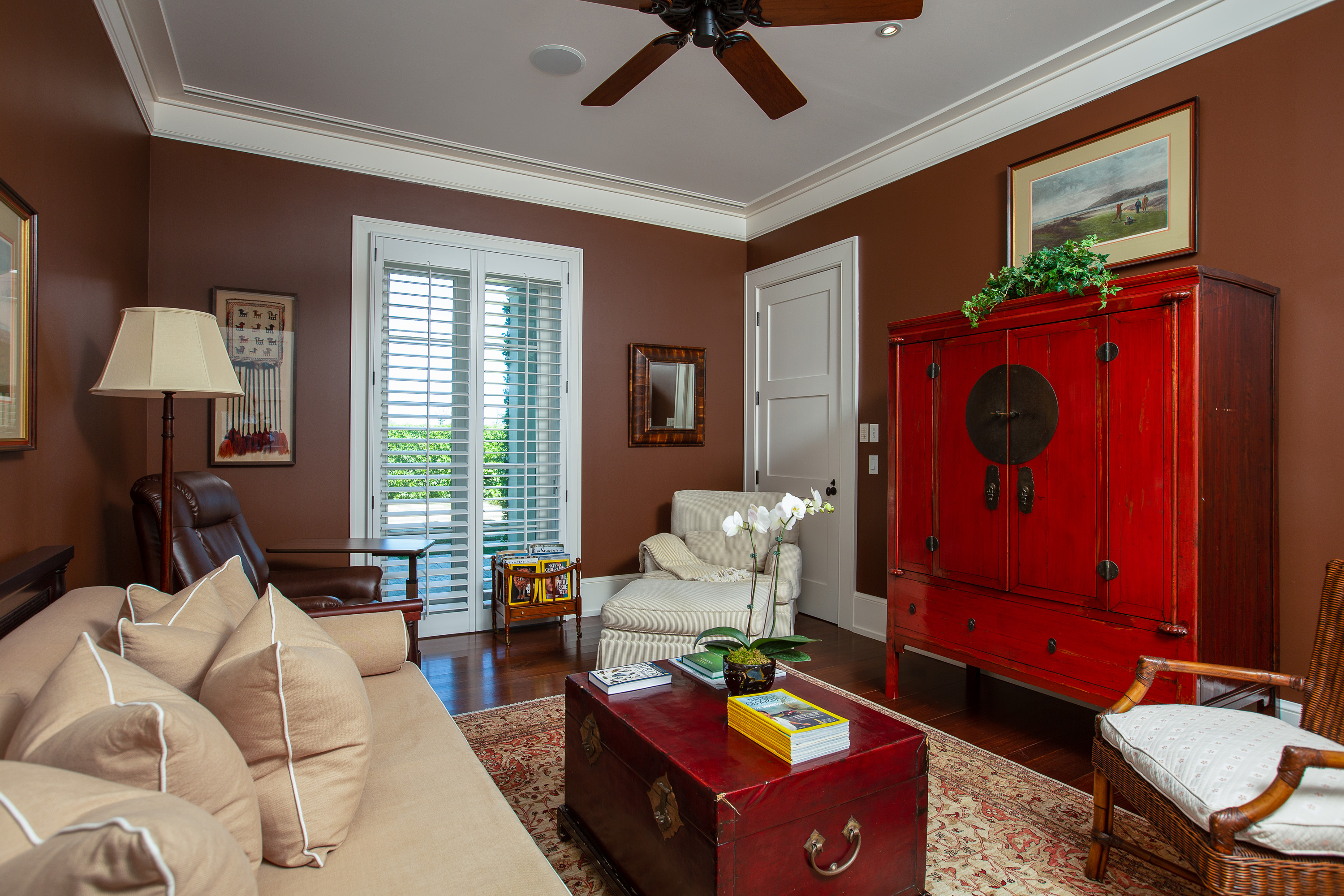 10560 Savannah Drive-1461-Edit