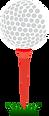 red-golf-tee-hi.png