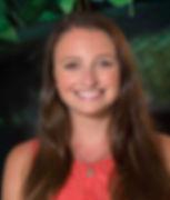 Kate Weeks, Real Estate, Vero Beach, FL