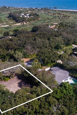 906 Greenway Lane - Aerials-10 copy for