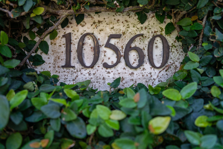 10560 Savannah Drive - B-1005