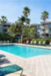 Beachwalk Real Estate, Vero Beach, FL