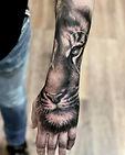 Tattoos by Nikky_1.jpg