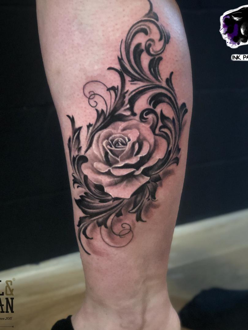 IMG_1229.PNG Ink Panthers Echt Tattooshop Limburg Tattoo