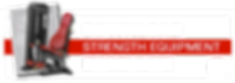 GYM & EXERCISE EQUIPMENT SALES IN UK | USA | EUROPE | SWEDEN | SPAIN | ASIA | AUSTRALIA | CHINA | DOHA | DUBAI | AUSTRIA