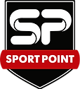 Sport Point Pattaya logo