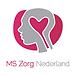 ms zorg nederland.png