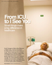 From ICU to I See You