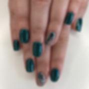 Shellc Nails