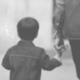 protect your children, child custody