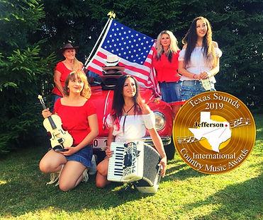 Texas Sounds-udalost-fb2.jpg