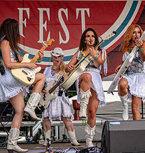 Friends-Fest-2020-327(JZ5_7280).jpg