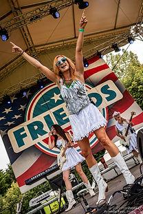 Friends-Fest-2020-312(JZ5_7220).jpg