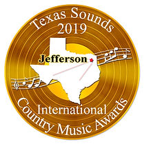 2019 texas sounds trans logo flat.jpg