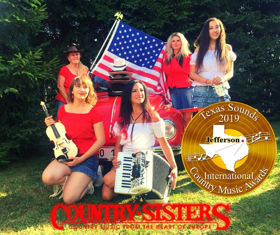 country sisters texas s logem.jpg